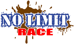 Inscription No Limit Race